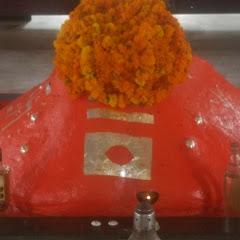 Bavan Bhairav jyotish