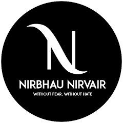 Nirbhau Nirvair