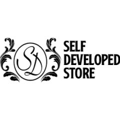 Self Developed Store
