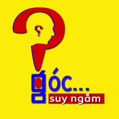 GOC SUY NGAM