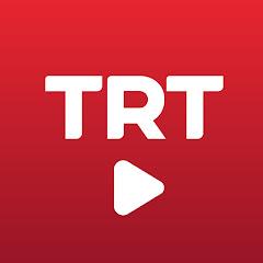 TRT İzle
