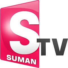 SumanTv Health