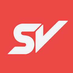 StreetVoiceTV