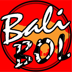 Bali BOL