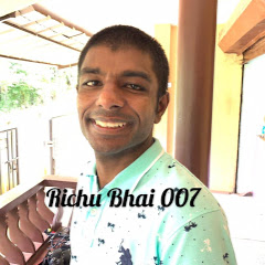 Richu Bhai 007
