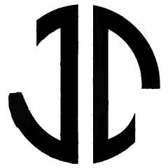 JD94 - Музыка