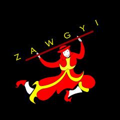 Zaw Gyi