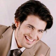 Salmankhan Wazir