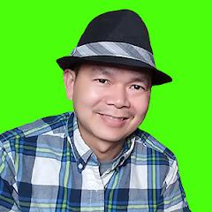 Duong Trung Hieu Official
