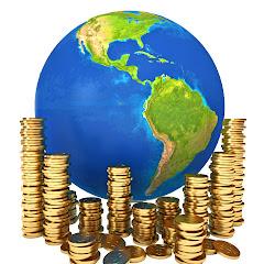 Economy of World