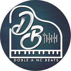 Doble A nc Beats