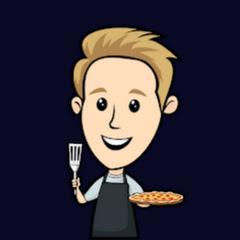 The Regular Chef