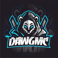Dawgmc