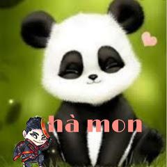hà Mon