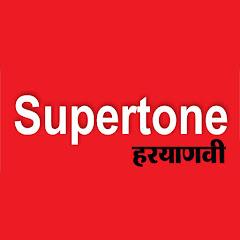 Supertone Regional