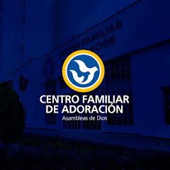 Centro Familiar de Adoración