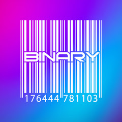 BINARY Live Official