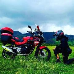 Rider Sengklek
