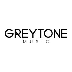 GREYTONE