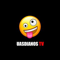 Uasdianos TV