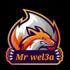 mr wel3a