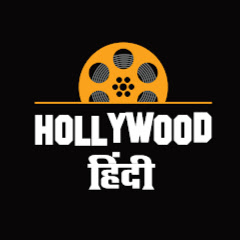 Hollywood Hindi