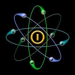 Musik Metafakta Oxytron