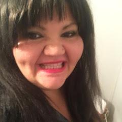 Chiara Dalessandro