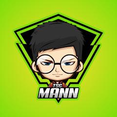 TSG MANN