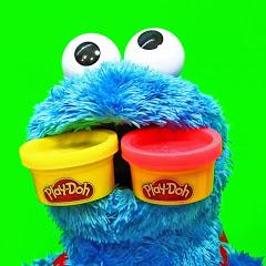 Play-Doh Videos