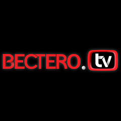 BECTERO.TV