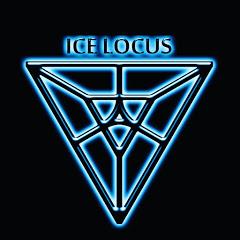 Ice Locus