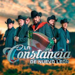 La Constancia de Nuevo León