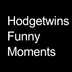 Hodgetwins Funny Moments