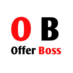 Offer Boss