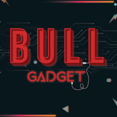 Bull Gadget