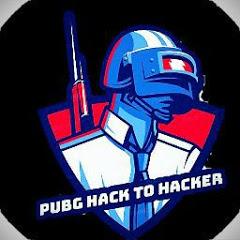 pubg hack to hacker