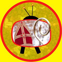 Sinterklaas TV-nostalgie