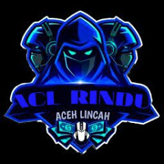 ACL RINDU