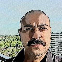 Abo Mazen Challenges تحديات ابو مازن