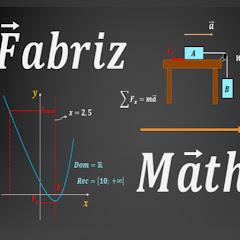 Fabriz Math