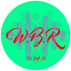 W.B.R RECORD