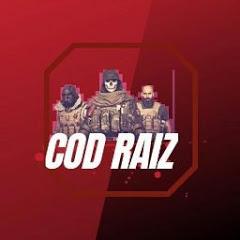 Cod raiz