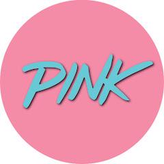 PINK AMOR DE VERÃO - UNIVERSO LGBT