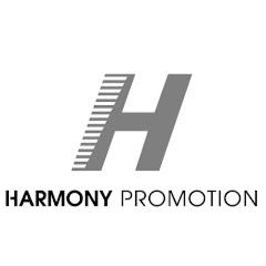 ハーモニープロモーション