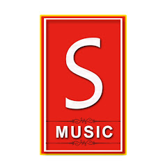 S Music Production