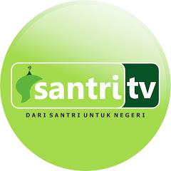 Santri TV