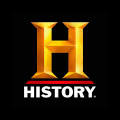 The History Channel Brasil