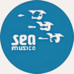 OfficialSeamusica