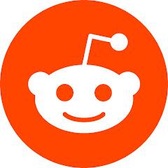 Reddit's Finest